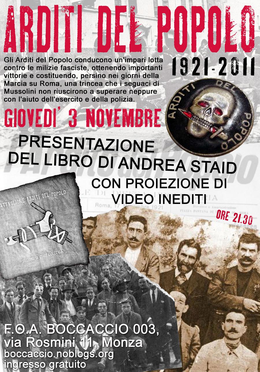 03.11.11 – ARDITI DEL POPOLO | FOA Boccaccio 003