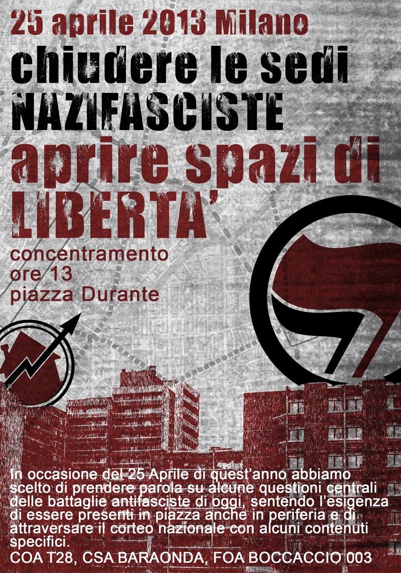 Manifestocorteo25WEB