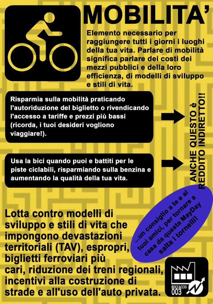 retro_MOBILITA'web