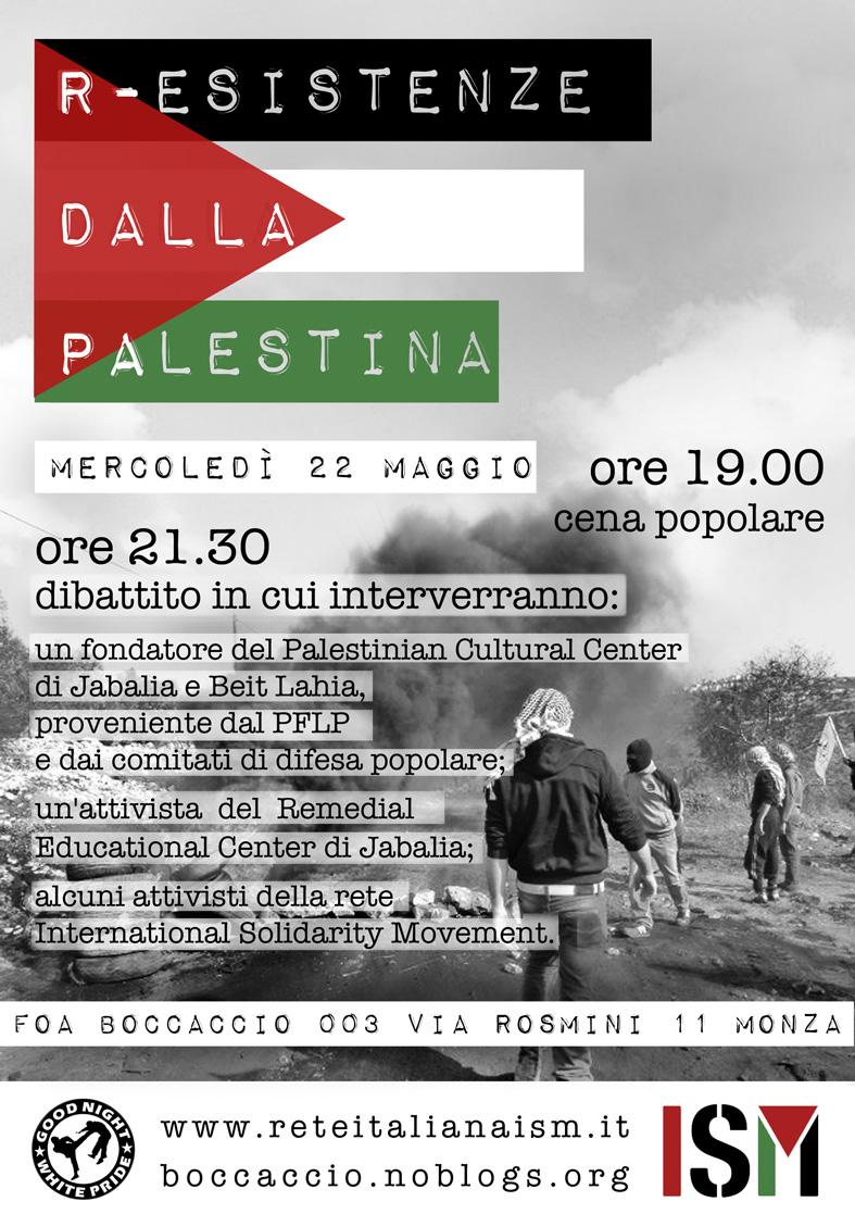 palestina_definitivoWEB
