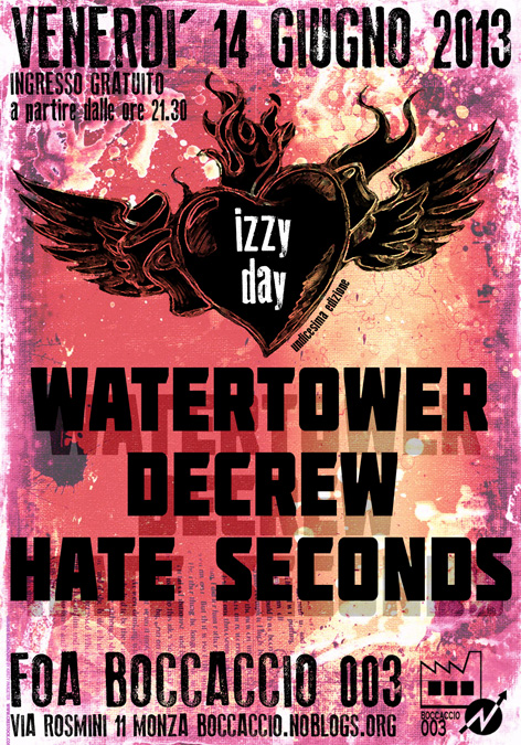 izzy_day_13web