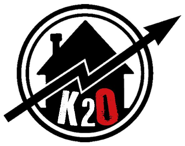 logoK20