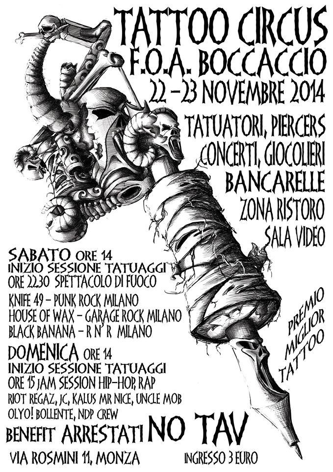 tattoo_boccaccio