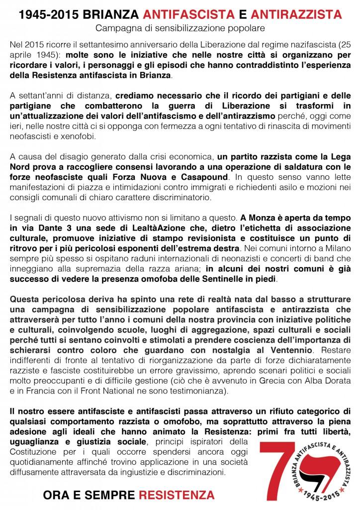 retro_A5_WEB