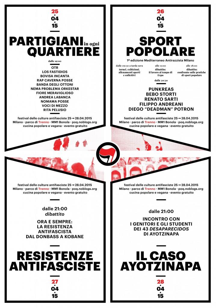 manifesto-02
