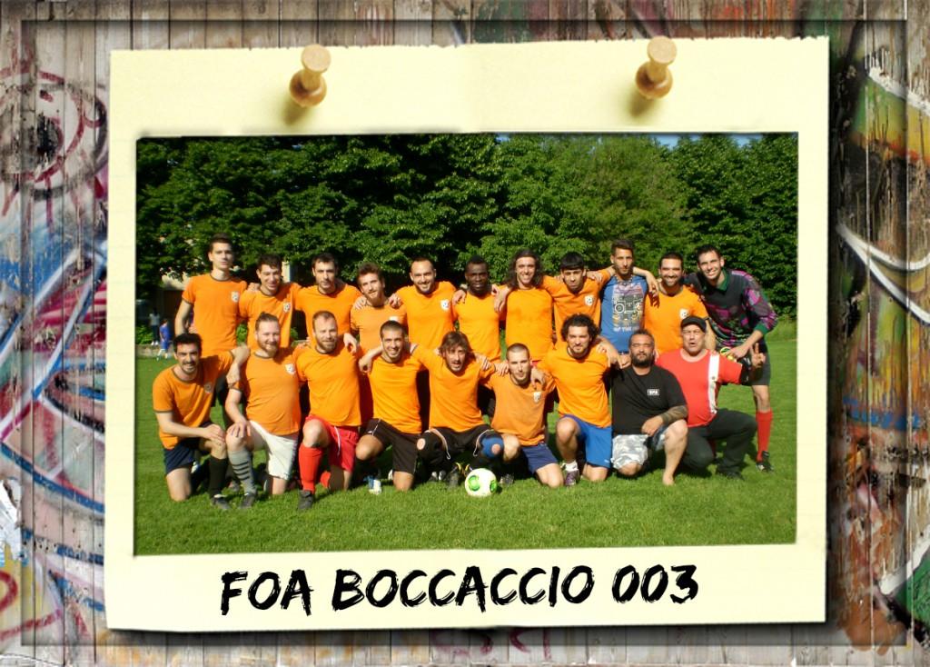 FOA Boccalcio 2015