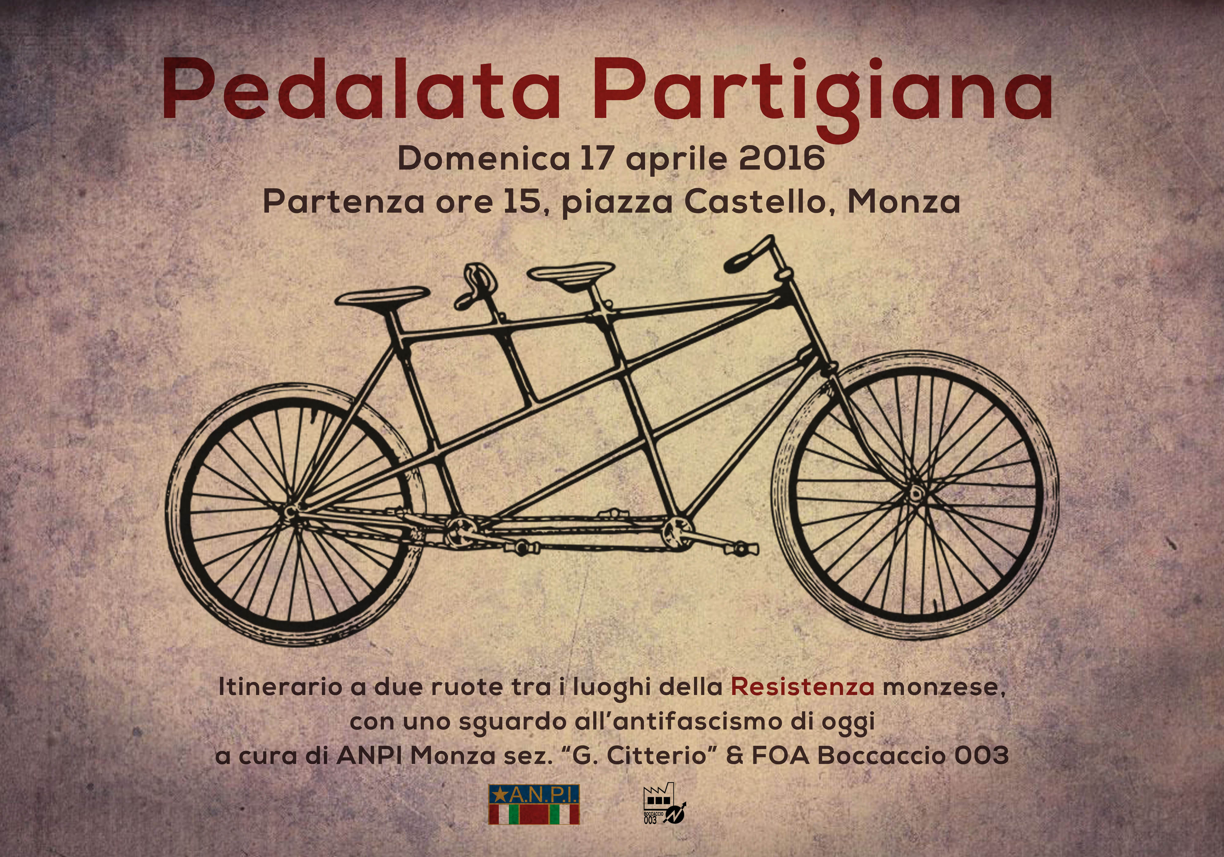 pedalata2016web