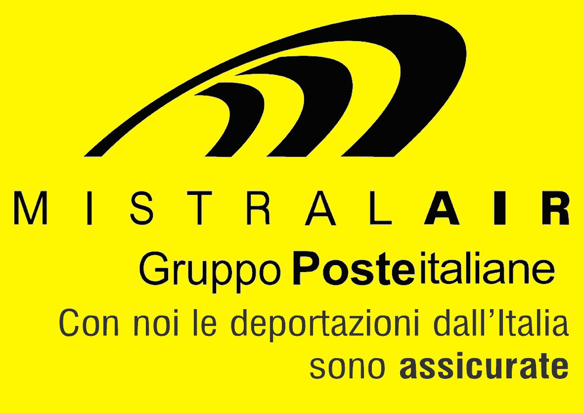 mistralair_deportazionijpg