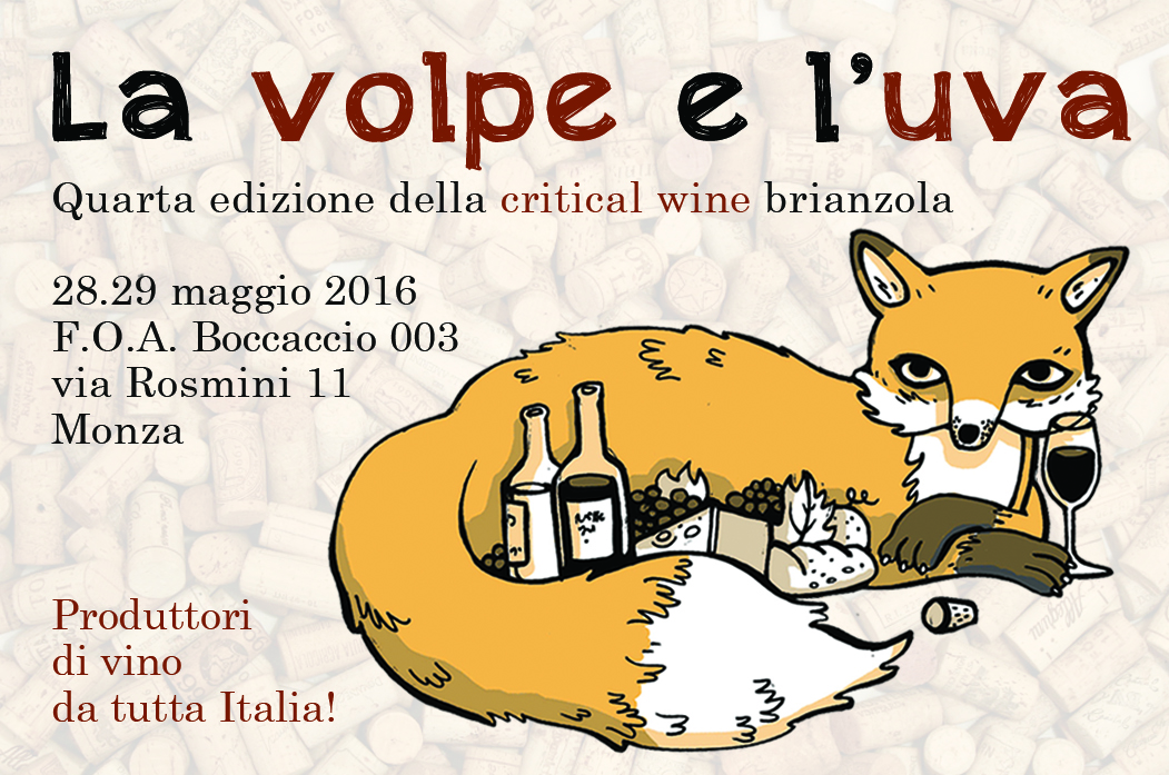 volpe2016