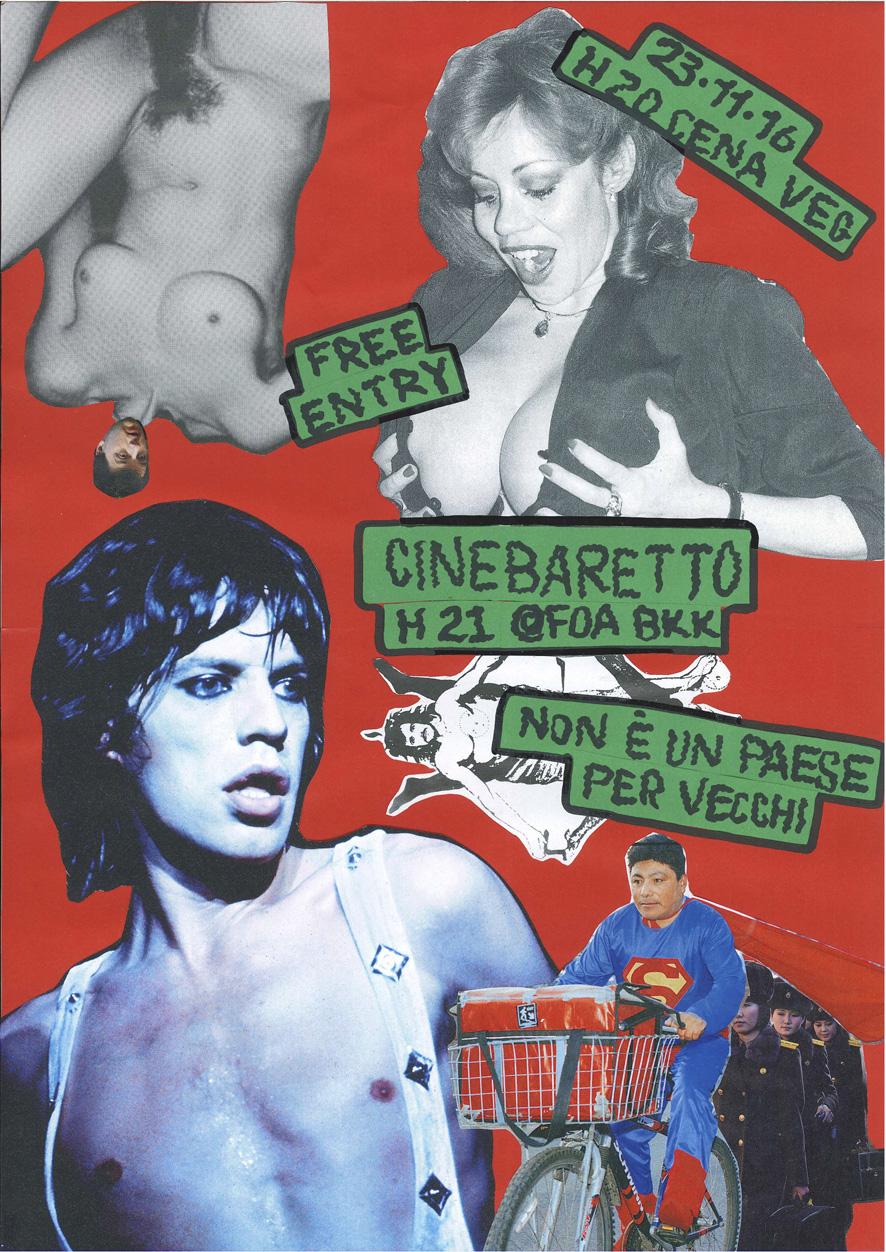 cinebaretto_04