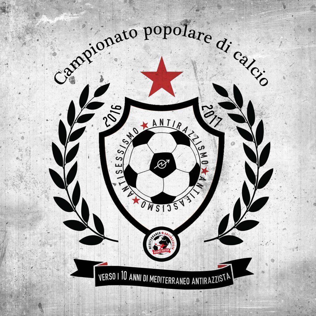 logo_02_color_02